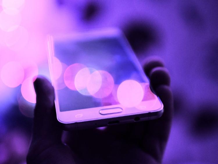 Dispositivos y sistemas: ¿Quién tiene el control? feature image