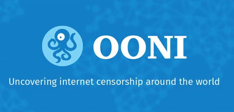 Manual rápido de OONI Probe para monitorear bloqueos de sitios y servicios usando teléfonos Android feature image